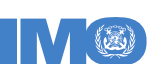 imo-only-logo.png